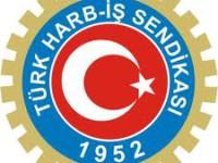 Türk Harb-İş Sendikası