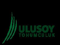 Ulusoy Tohumculuk